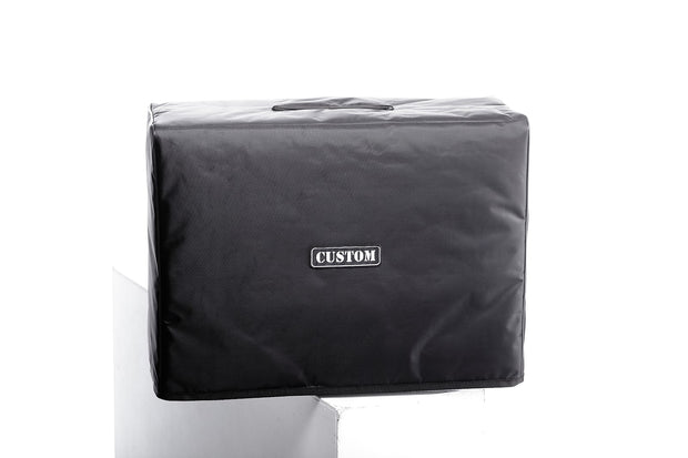 Custom padded cover for 3RD Power American Dream 1x12 Combo Amp 112