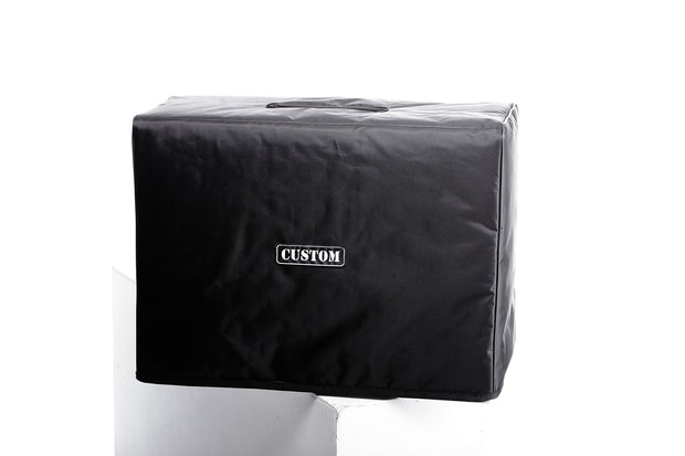 "Custom padded cover for ENGL Gigmaster30 1x12"" combo"