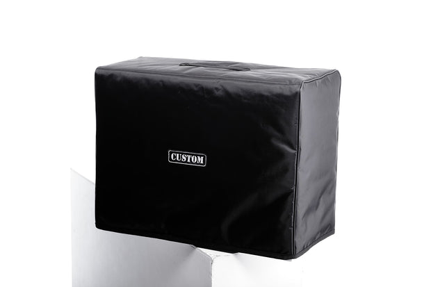 Custom padded cover for FENDER Hot Rod Deluxe 1x12 combo amp 1x12""