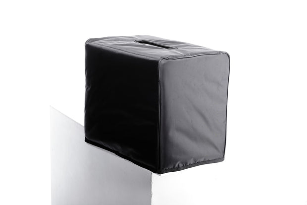 "Custom padded cover for MarkBass MINI CMD 121P 1x12"" Combo 1x12"
