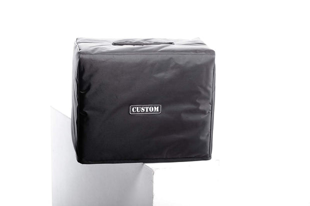 Custom padded cover for MarkBass Mini CMD 151P LM3 Bass Combo