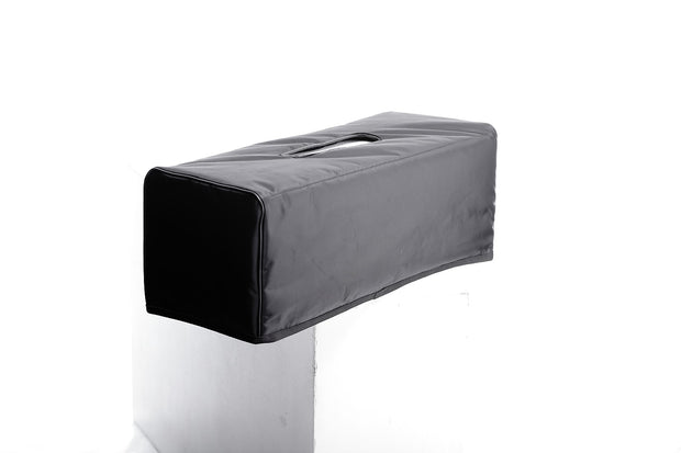 Custom padded cover for Ashdown FA60H Head Amp FA 60 H