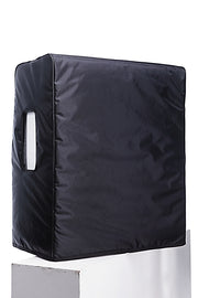 "Custom padded cover for Mesa Boogie 2x12"" Recto Vertical Slant Cab"
