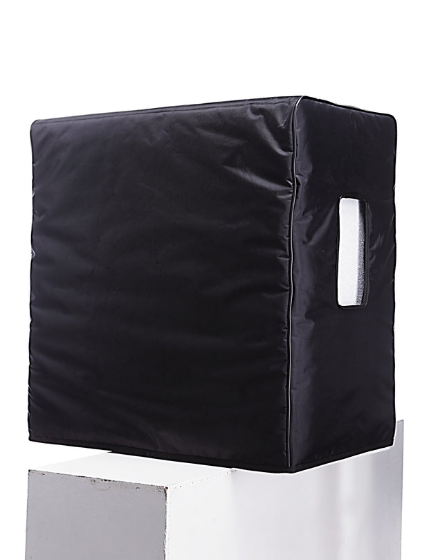 Custom padded cover for TRAYNOR TC 1510 Cabinet TC1510 TC-1510