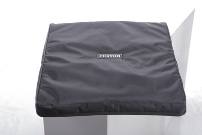 Custom padded cover for Allen&Heath QU-16 mixing console QU16 QU 16