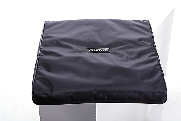 Custom padded cover for YAMAHA 01V96i console