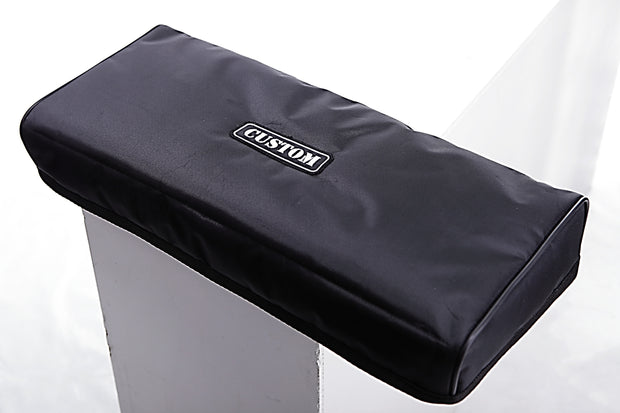 Custom padded cover for Pearl Mimic Pro Drum Module