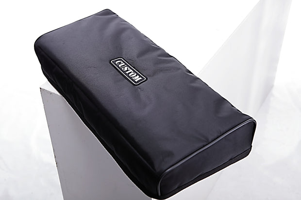 Custom padded cover for Ableton - Akai APC 40 Mk II APC40 APC-40 Mk II Mk 2