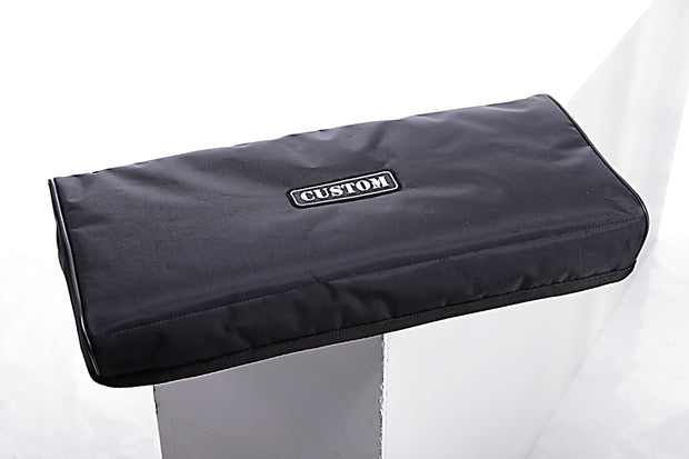 Custom padded cover for ELEKTRON Monomachine SFX-60+ MKII processor