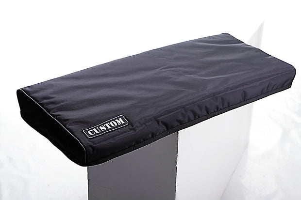 Custom padded cover for NOVATION SL Mk II 49 MIDI keyboard