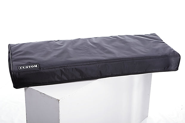 Custom padded cover for KAWAI MP-11 stage piano MP11 MP 11