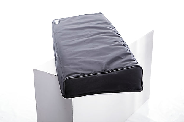 Custom padded cover for ROLAND E-A7 61-key arranger keyboard EA7 EA 7 EA-7