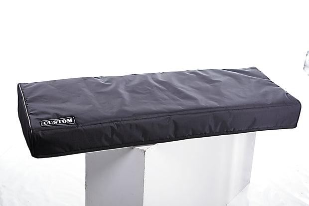 Custom padded cover for Nord Stage 2 SW73 keyboard