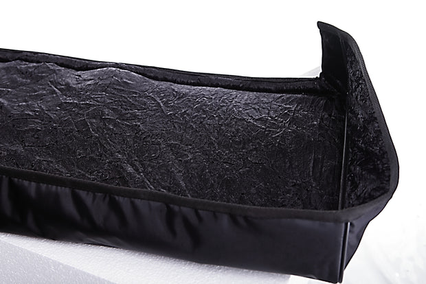 Custom padded cover for ROLAND JD 800 61-key keyboard JD-800 JD800