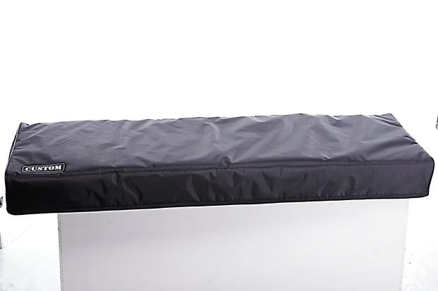 Custom padded cover for KURZWEIL SP 4 - 7 keyboard SP4-7 SP4 7