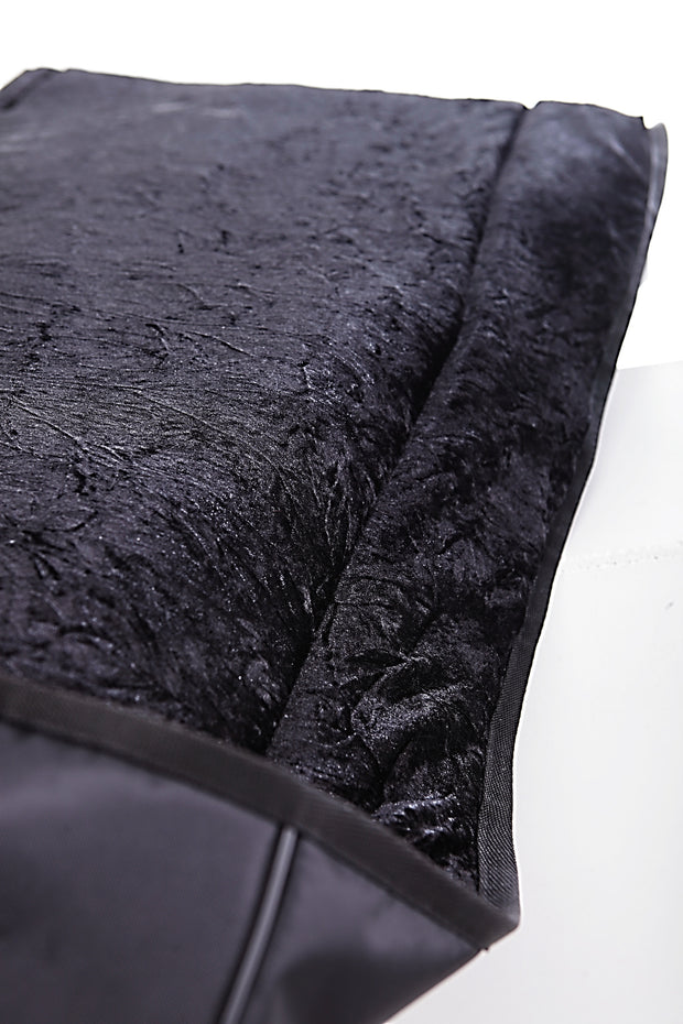 Custom padded cover for ROLAND SH-101 32-key keyboard