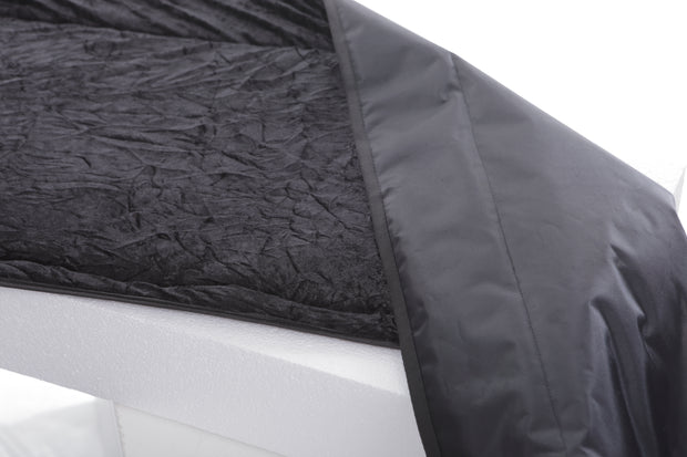 Custom padded cover for KORG PA 1 X Pro 76-key keyboard PA1 PA1X