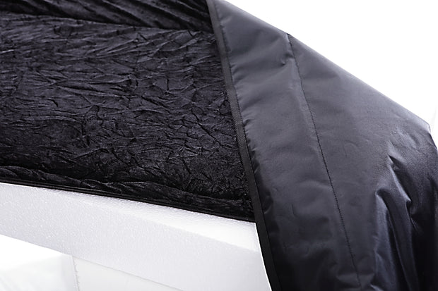 Custom padded cover for YAMAHA Motif ES 7 ES7 ES-7 keyboard