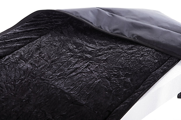 Custom padded cover for NI Native Instruments KOMPLETE KONTROL S88 S-88 S 88