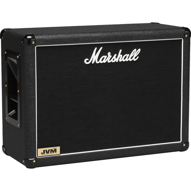 Custom padded cover for Marshall JVM C212 Extension Cabinet JVMC212 Cab
