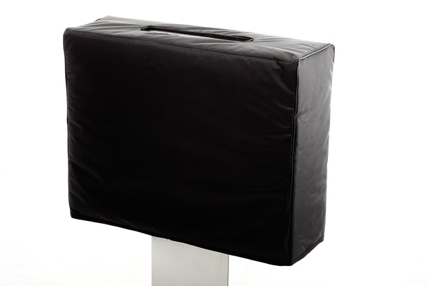 "Custom padded cover for Marshall Studio Vintage SV112 1x12"" Cabinet SV-112 SV 112"