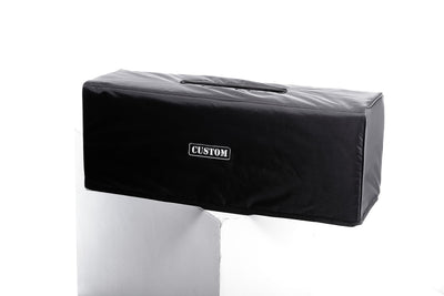 Custom padded cover for MARSHALL 6100 Head Amp