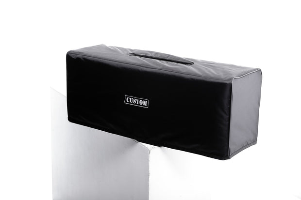 Custom padded cover for ENGL Powerball II E645/2 Head Amp - Powerball 2
