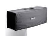 Custom padded cover for BUGERA 333XL Head Amp 333-XL 333 XL