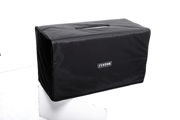 Custom padded cover for PRS 2x12 Deep Cab - Extension Cabinet 212
