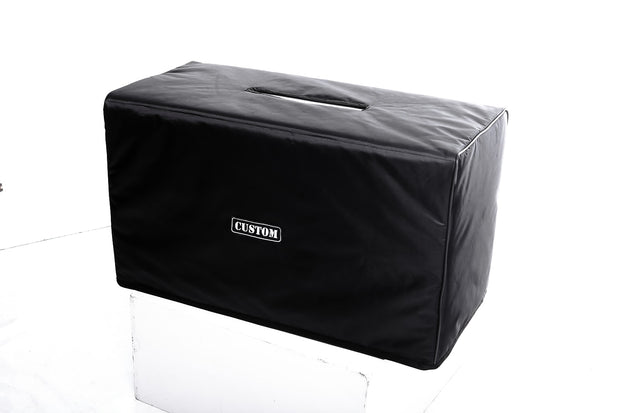 Custom padded cover for 65 AMPS LONDON 2x12 Combo Amp 65AMPS Amplifier 212
