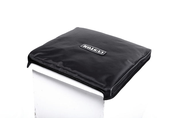 Custom padded cover for Alesis Strike MultiPad