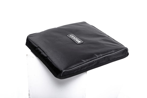 Custom padded cover for Native Instruments NI Maschine Mk 3 Mk III
