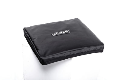 Custom padded cover for AKAI MPC 1000 MPC-1000 MPC1000