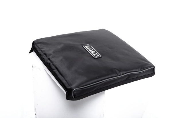 Custom padded cover for Native Instruments NI Maschine Studio