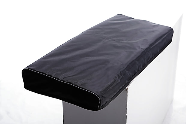 Custom padded cover for NORD Lead 2 49-key keyboard