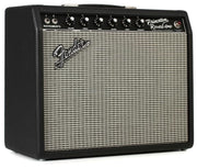 Custom padded cover for Fender 65 Princeton Reverb (reissue) Combo Amp
