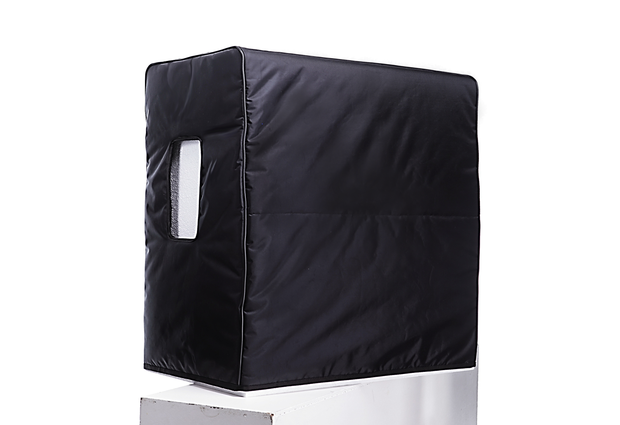 Custom padded cover for PEAVEY 5150 4x12 STRAIGHT cab 4x12""