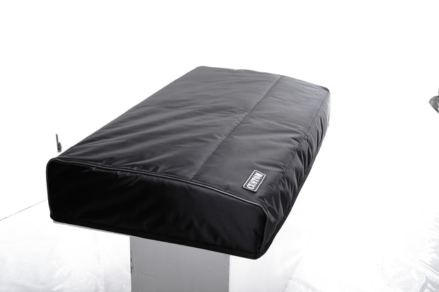 Custom padded cover for HAMMOND SK2 stage keyboard SK-2 SK 2