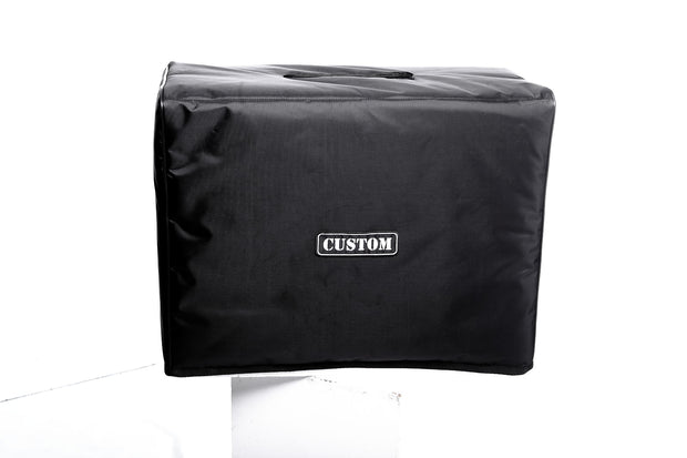 "Custom padded cover for ORANGE TH-30 1x12"" combo amp TH30 TH 30"