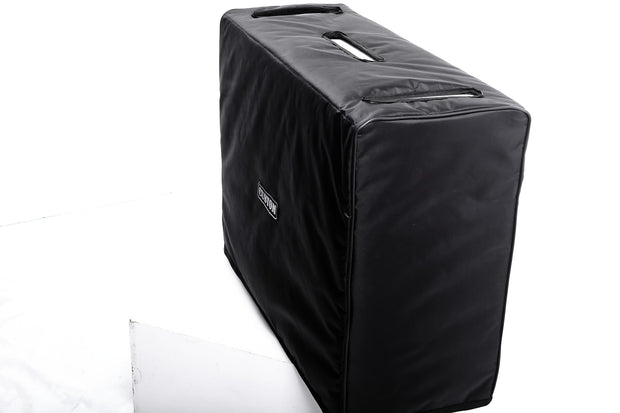 Custom padded cover for VOX AC-15 C1 / C2 / CC1 / CC 2x10 / VR / H1TV AC 15 AC15