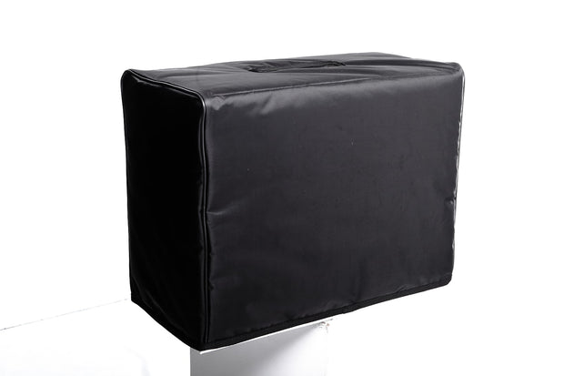 Custom padded cover for LINE6 DT25 112 Combo Amp Line 6 DT-25 DT 25