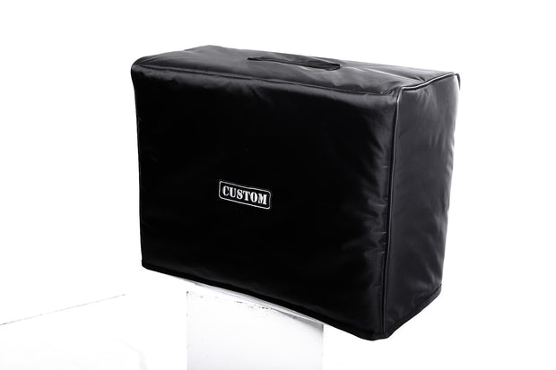 "Custom padded cover for PEAVEY Classic 30 1x12"" combo amp"