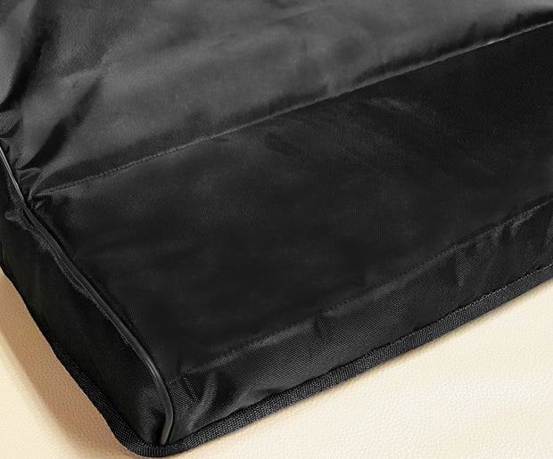 Custom padded cover for Moog GRANDMOTHER Analog Keyboard Synthesizer