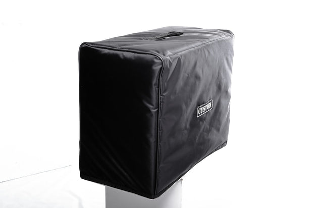 Custom padded cover for Mesa Boogie Lonestar Special 2x12 combo amp