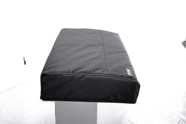 Custom padded cover for Hammond XK5 / XLK5 Organ XK-5 XLK-5 XK 5 XLK 5