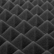 Soundproof Sound Absorbing Foam (30 x 30 x 5 cm)