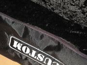 Custom padded cover for TRAYNOR YBA200-2 Bass Master Amp YBA 200 - 2