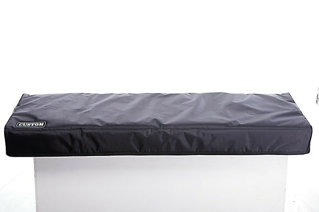 Custom padded cover for KORG PA 2 X Pro 76-key keyboard PA2 PA2X