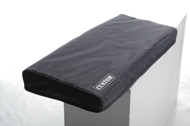 Custom padded cover for Roland Alpha Juno-1 49-key keyboard