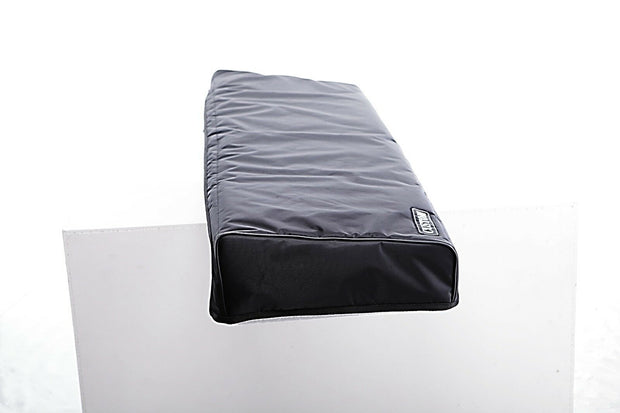 Custom padded cover for NOVATION Launchkey 49 MIDI keyboard